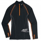 Футболка функциональная Stihl Advance