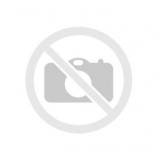 Перфоратор SDS-Plus Makita HR 2811 F